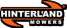 Hinterland Mowers